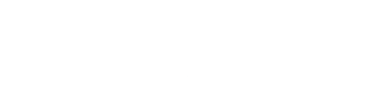 horizontal logo-outlined